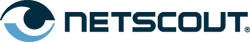 NetScout Systems , Inc. company